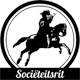 Artikel bevat informatie over de Sociëteitsrit.